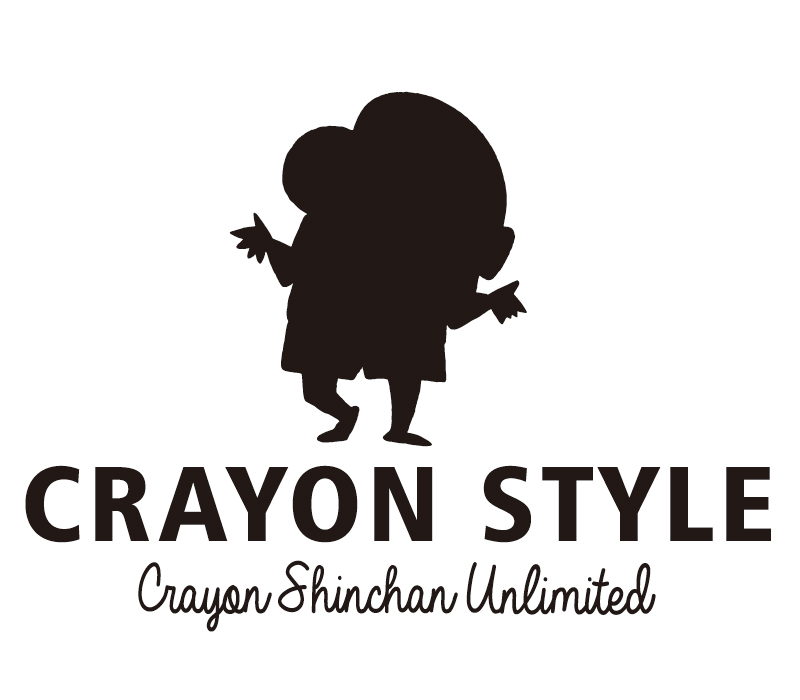 Crayon Style